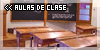 Aulas de Clase