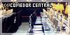 Comedor Central