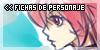 Fichas de Personaje