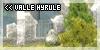 Valle de Hyrule