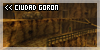 Ciudad Goron