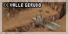 Valle Gerudo