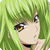 Code Geass: Endles Dark  50-1