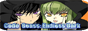 Code Geass: Endles Dark  88-2