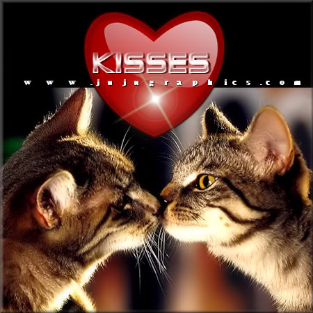 Shtazë simpatike Kiss458fuuw
