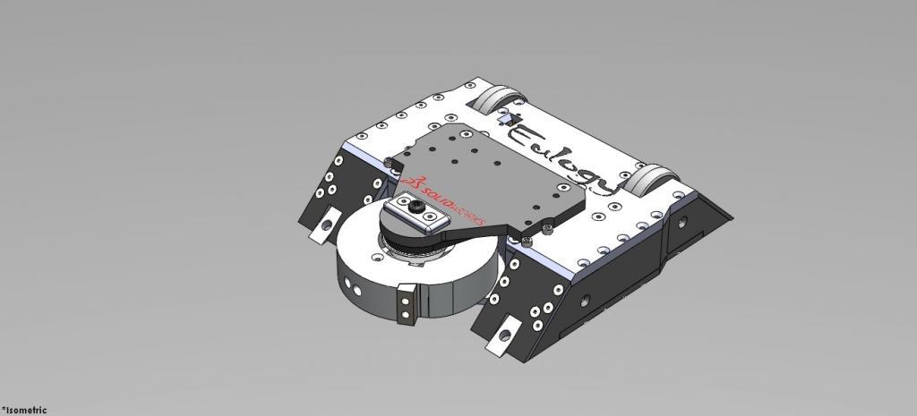 New 15 pound beater bot HorizontalSpinner_zps4453920b