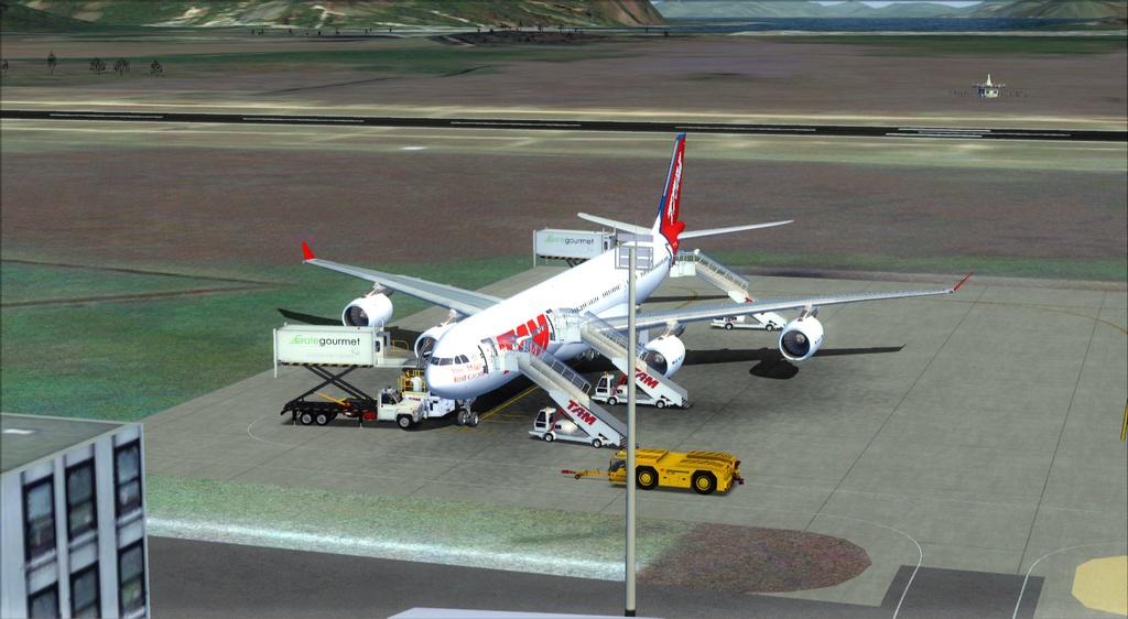 SBFL - SUMU - A340-500 TAM Fsx2012-07-1021-05-19-76
