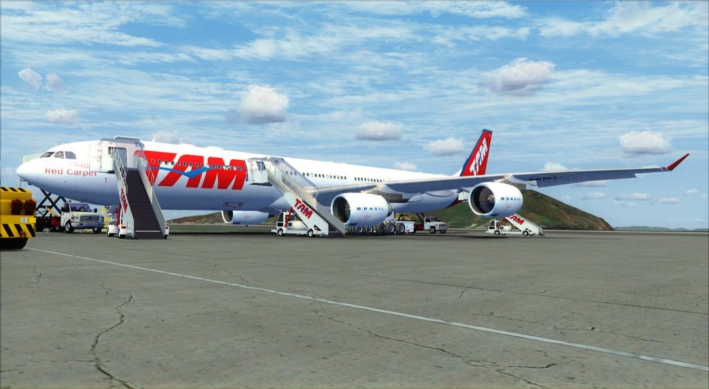 SBFL - SUMU - A340-500 TAM Fsx2012-07-1021-06-25-81