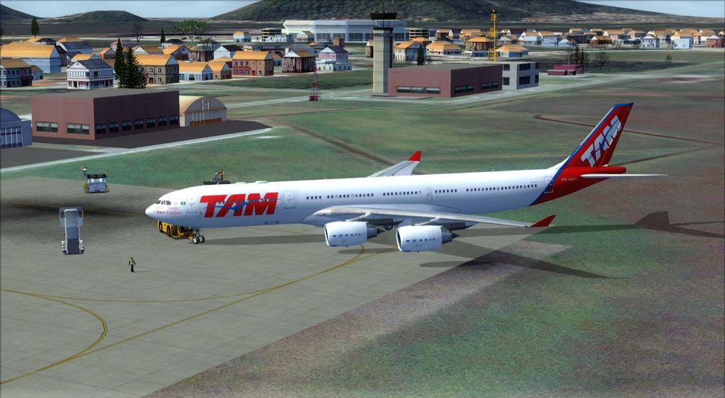 SBFL - SUMU - A340-500 TAM Fsx2012-07-1021-22-30-34