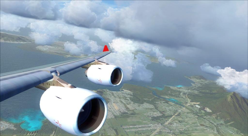 SBFL - SUMU - A340-500 TAM Fsx2012-07-1021-35-05-51