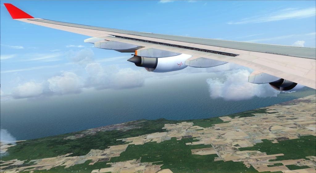 SBFL - SUMU - A340-500 TAM Fsx2012-07-1122-16-04-30