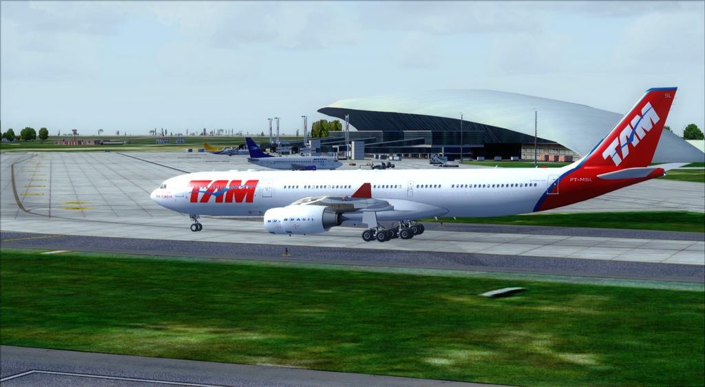 SBFL - SUMU - A340-500 TAM Fsx2012-07-1122-33-05-64