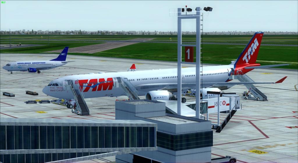 SBFL - SUMU - A340-500 TAM Fsx2012-07-1122-47-03-10