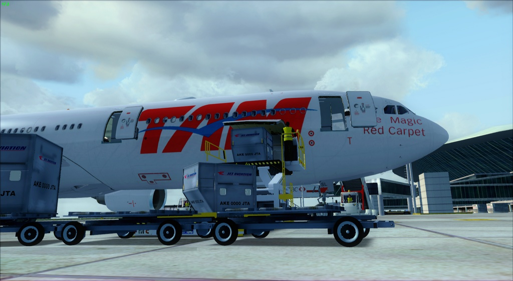 SBFL - SUMU - A340-500 TAM Fsx2012-07-1122-49-08-29