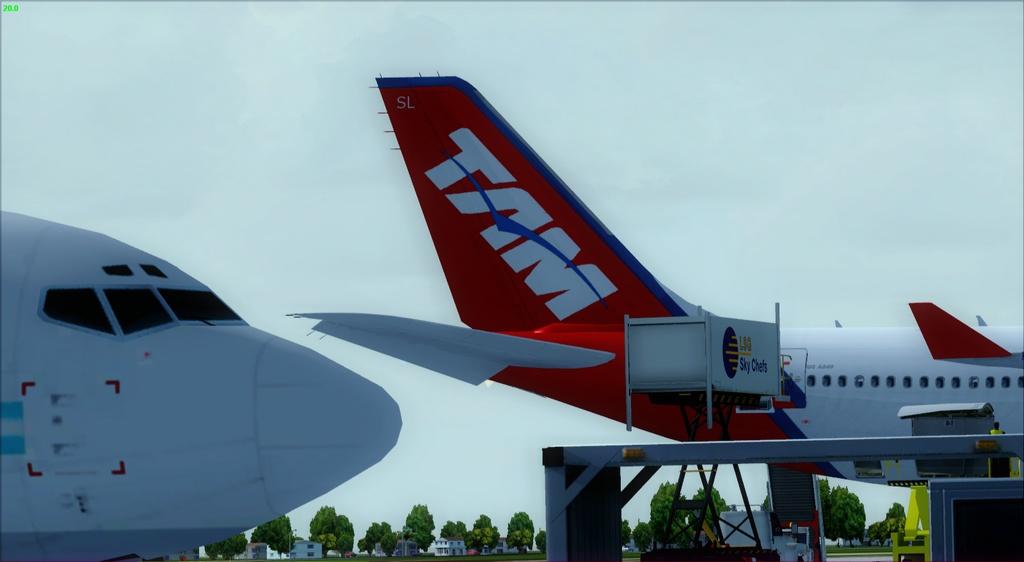 SBFL - SUMU - A340-500 TAM Fsx2012-07-1122-55-36-86