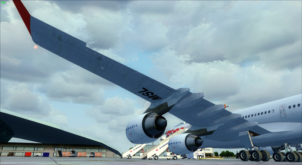 SBFL - SUMU - A340-500 TAM Fsx2012-07-1122-57-08-65