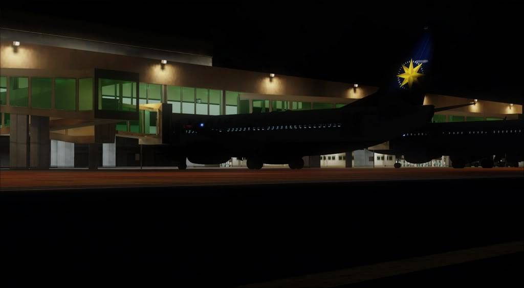 SBSP - SBCF - Testando o Wilco 737 Evolution Fsx2012-04-1520-45-33-65