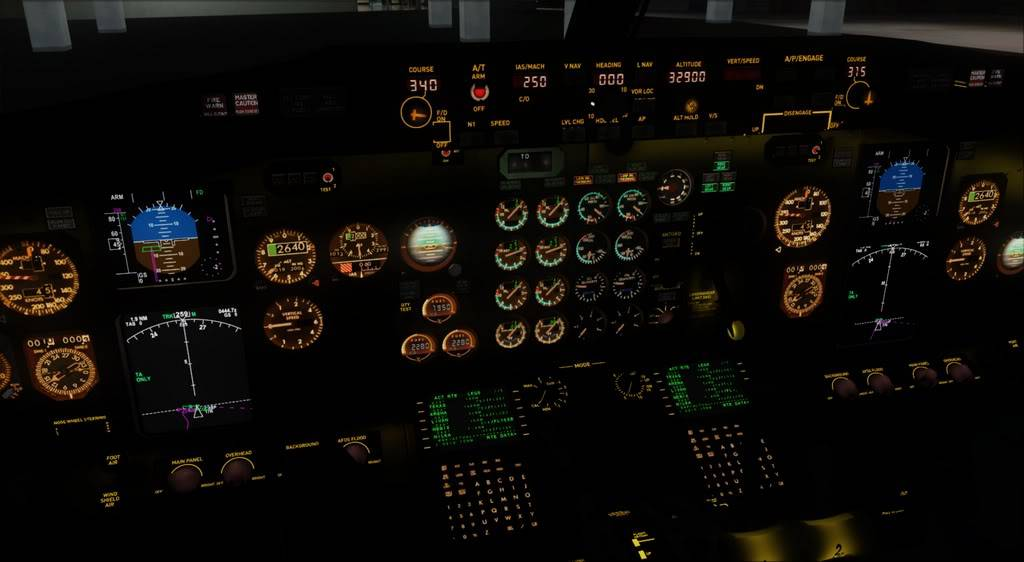 SBSP - SBCF - Testando o Wilco 737 Evolution Fsx2012-04-1520-45-48-55