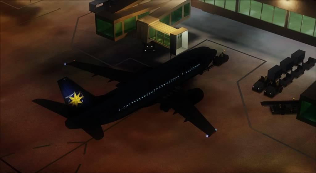 SBSP - SBCF - Testando o Wilco 737 Evolution Fsx2012-04-1520-47-34-20