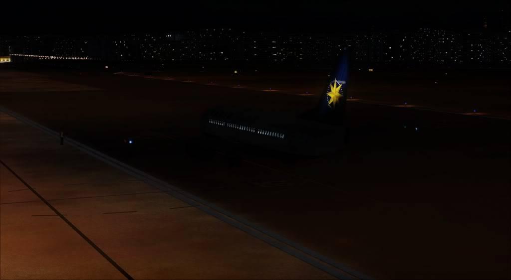 SBSP - SBCF - Testando o Wilco 737 Evolution Fsx2012-04-1520-50-20-21