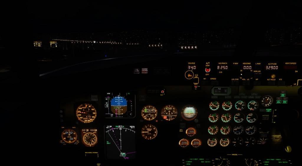 SBSP - SBCF - Testando o Wilco 737 Evolution Fsx2012-04-1520-54-19-69