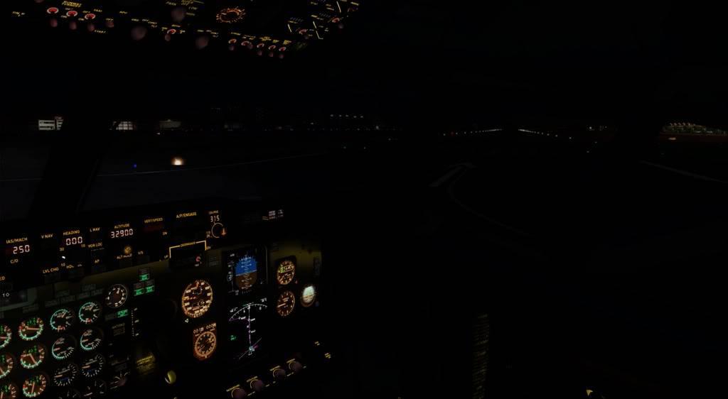 SBSP - SBCF - Testando o Wilco 737 Evolution Fsx2012-04-1520-54-32-88