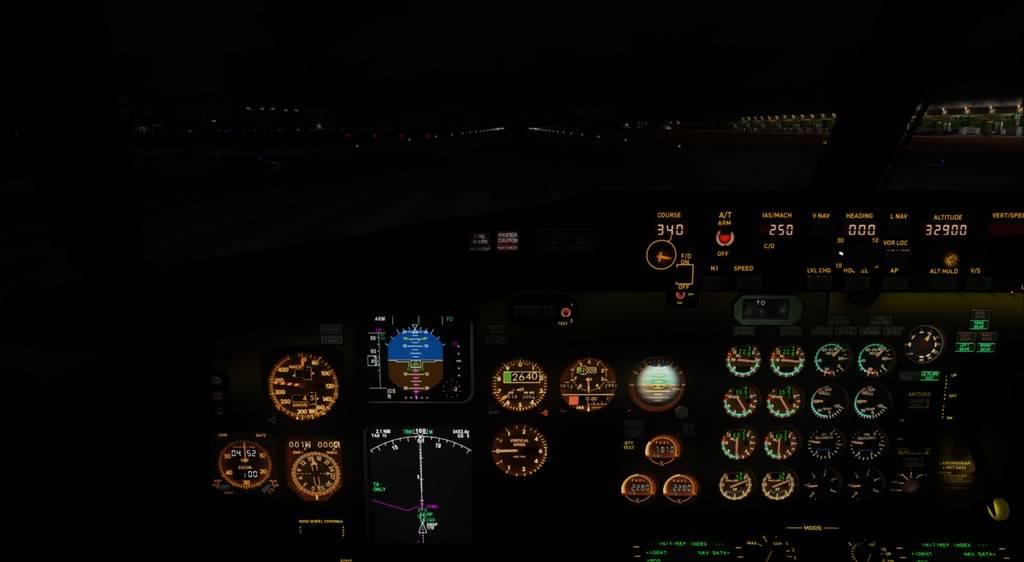 SBSP - SBCF - Testando o Wilco 737 Evolution Fsx2012-04-1520-54-54-00