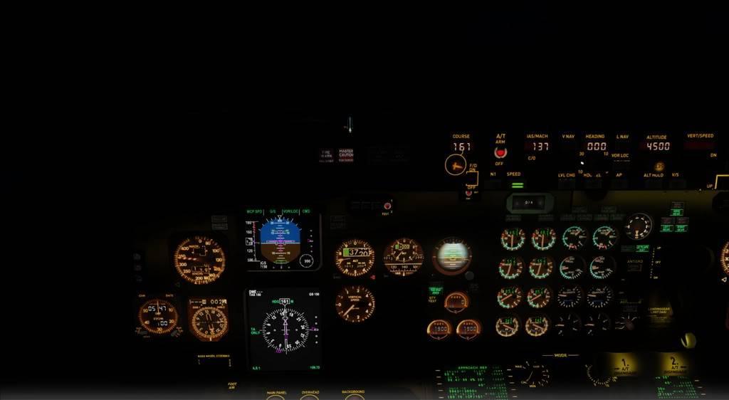 SBSP - SBCF - Testando o Wilco 737 Evolution Fsx2012-04-1521-50-38-23