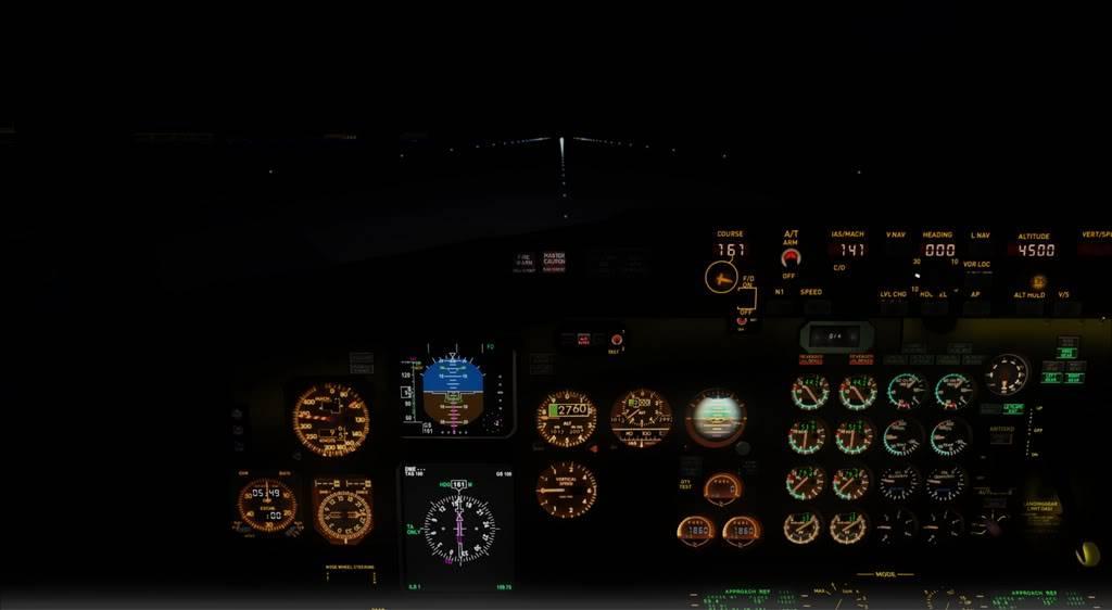 SBSP - SBCF - Testando o Wilco 737 Evolution Fsx2012-04-1521-52-05-98