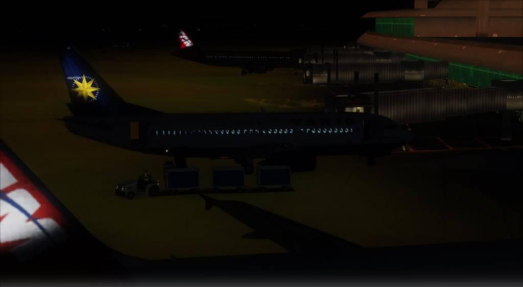 SBSP - SBCF - Testando o Wilco 737 Evolution Fsx2012-04-1521-59-51-89