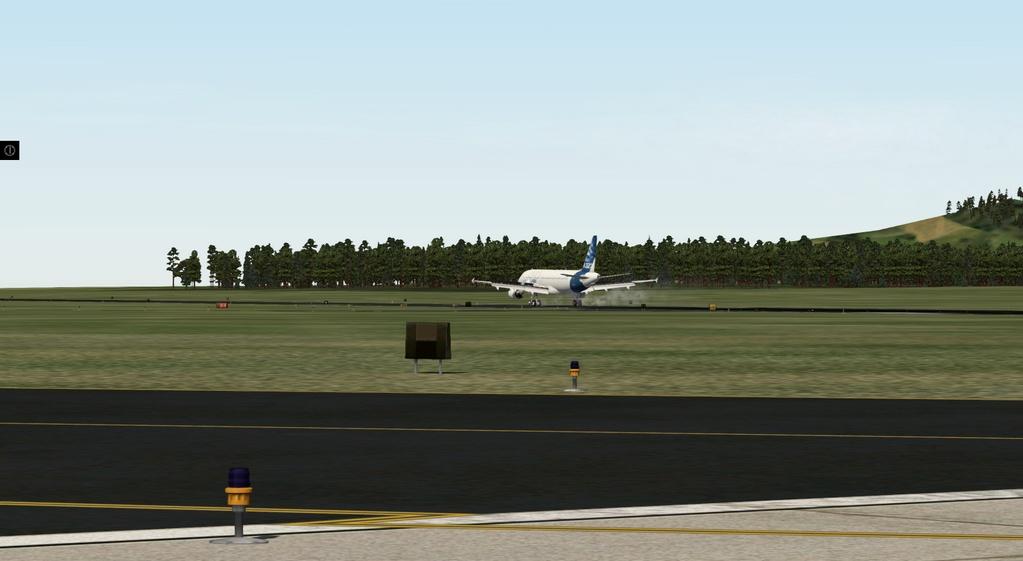 CWB-FLN - A320 JarDesign A320neo_10_zps6441feaf