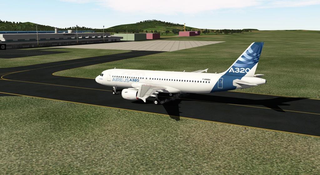 CWB-FLN - A320 JarDesign A320neo_11_zps0f9c00f8