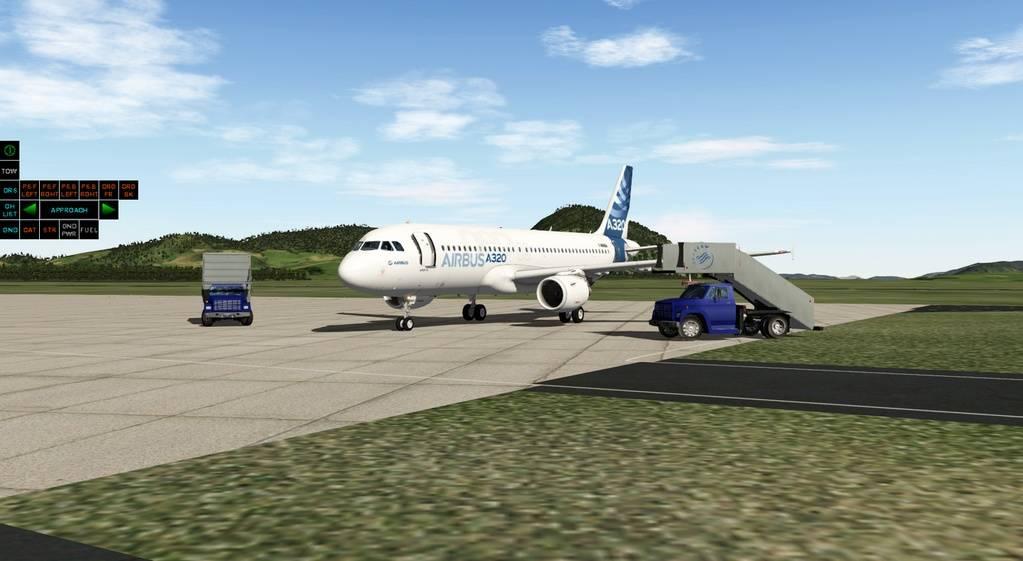 CWB-FLN - A320 JarDesign A320neo_12_zps1473d82e