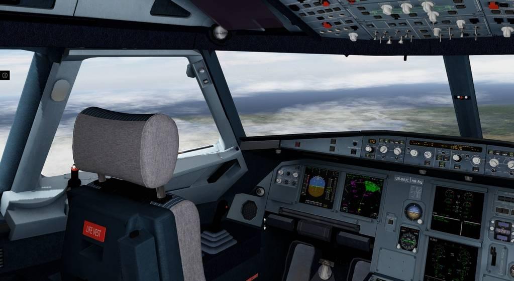 CWB-FLN - A320 JarDesign A320neo_1_zpsb7641856