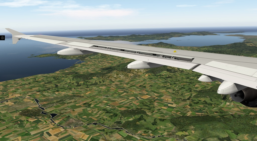 CWB-FLN - A320 JarDesign A320neo_3_zpsecd9cd21