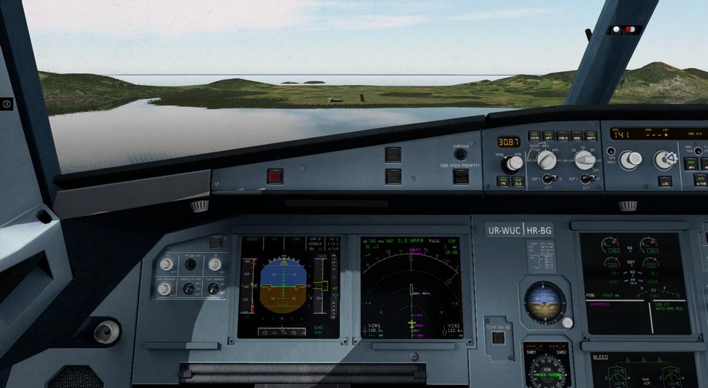 CWB-FLN - A320 JarDesign A320neo_5_zpse541a218