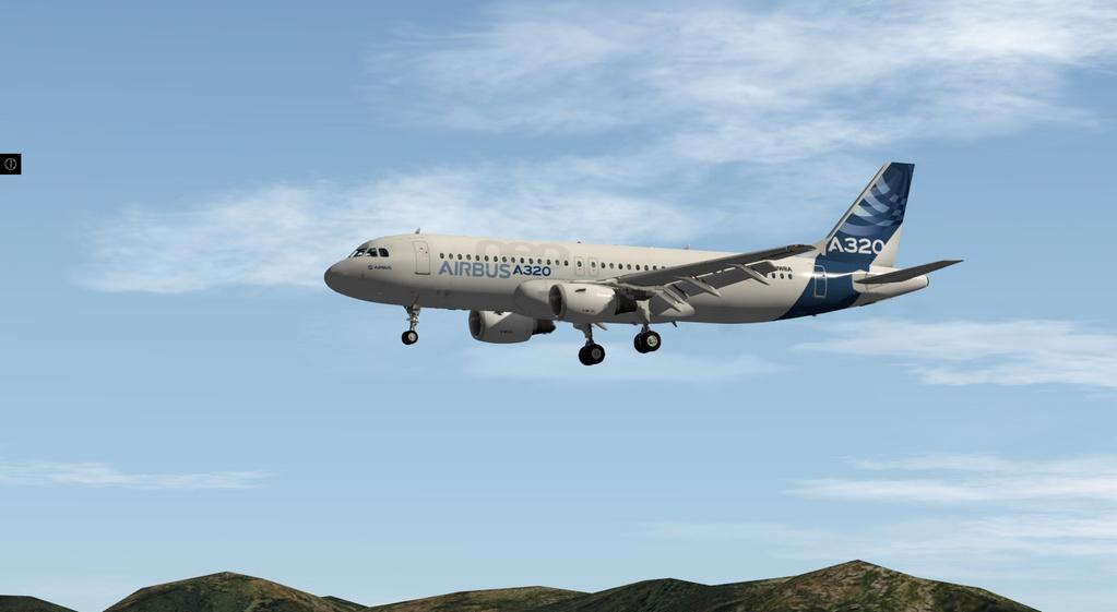 CWB-FLN - A320 JarDesign A320neo_8_zps23bff4bd