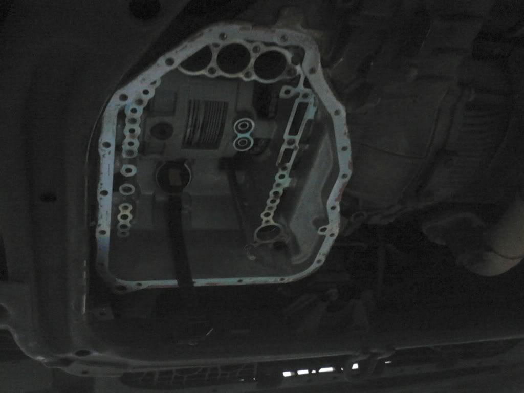 Problema no câmbio automático - Página 3 DSC_0088_zps3ab77cf2
