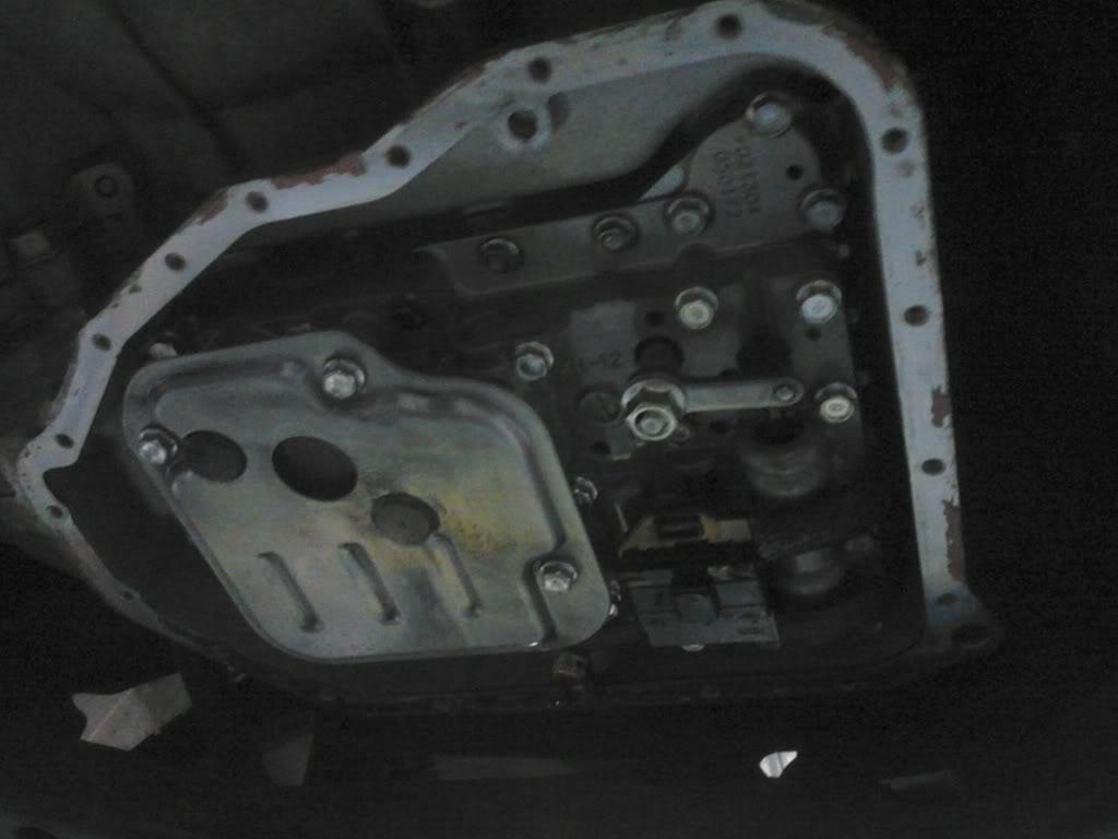 Problema no câmbio automático - Página 3 DSC_0089_zps13c78090