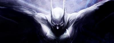 Le Vitrine do Açougue Batman