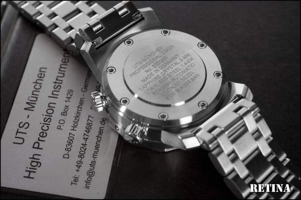 ¿Que reloj llevamos hoy? IMG_7413