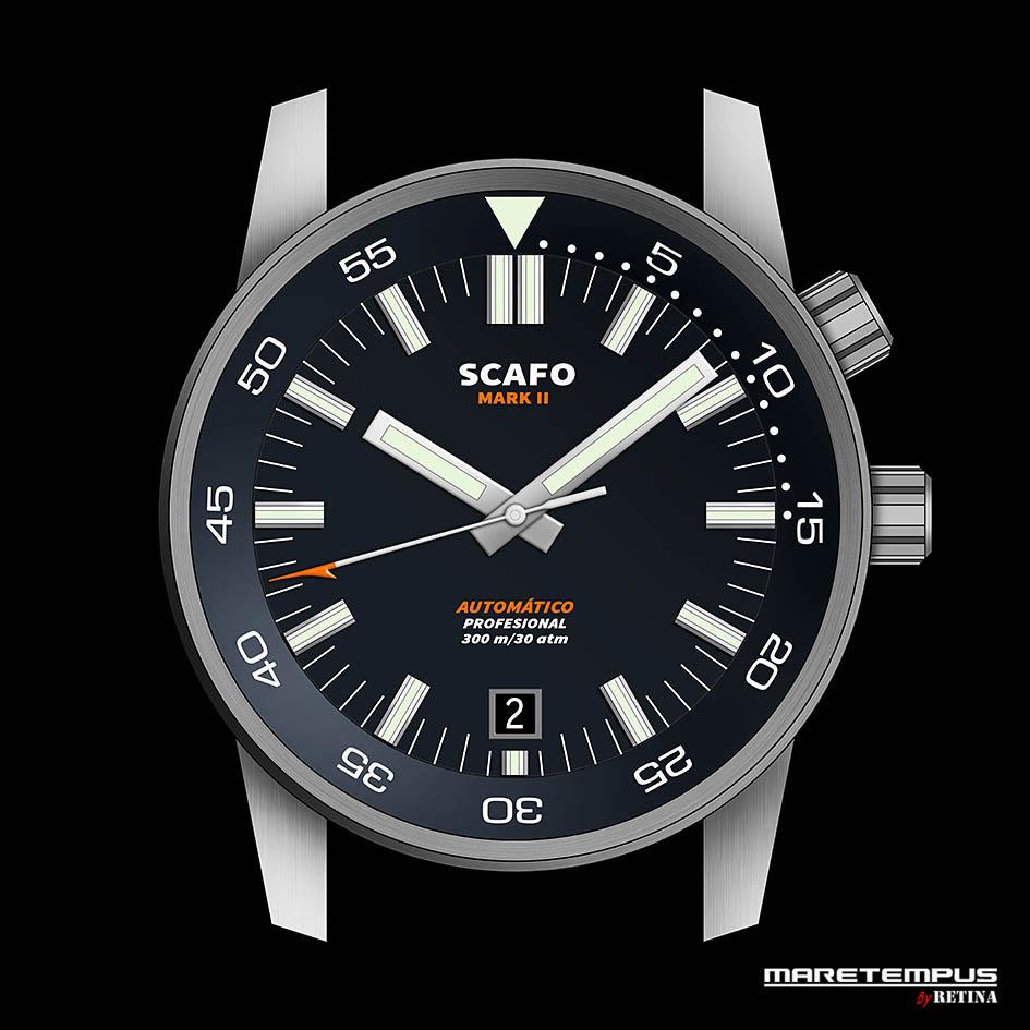 Scafo Mark 2 ScafoII_zps70db83a7