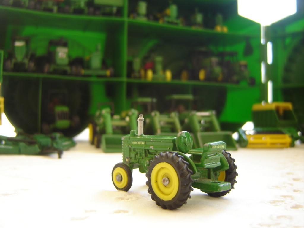 Maquinaria Agricola DSC04635