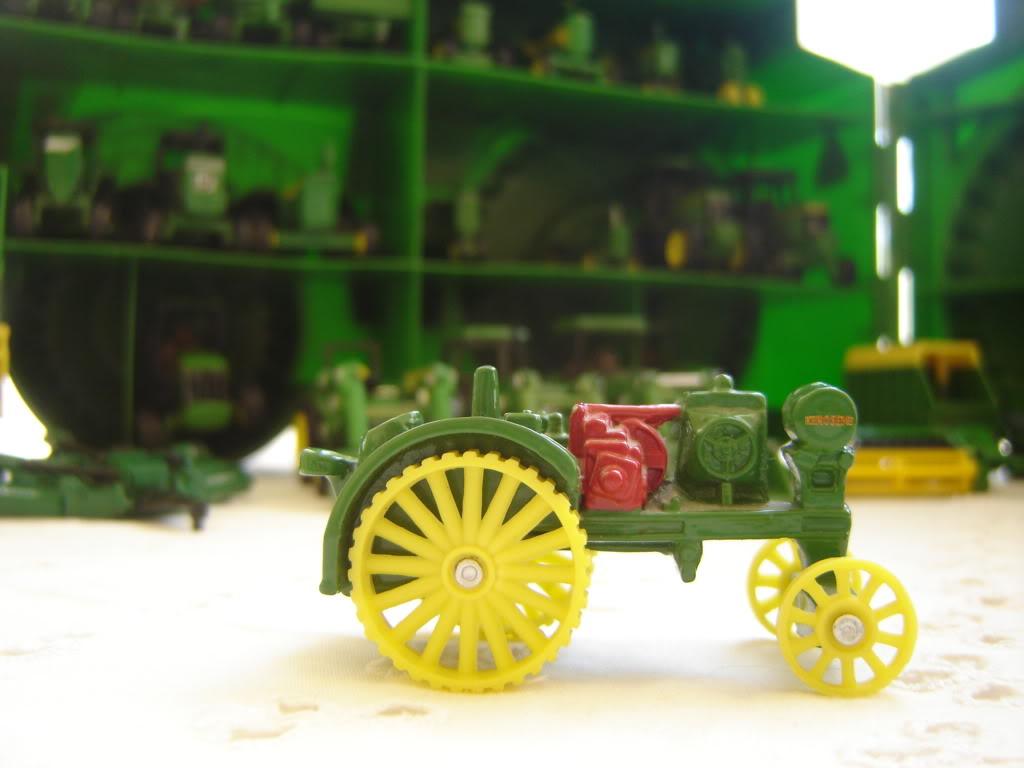 Maquinaria Agricola DSC04636