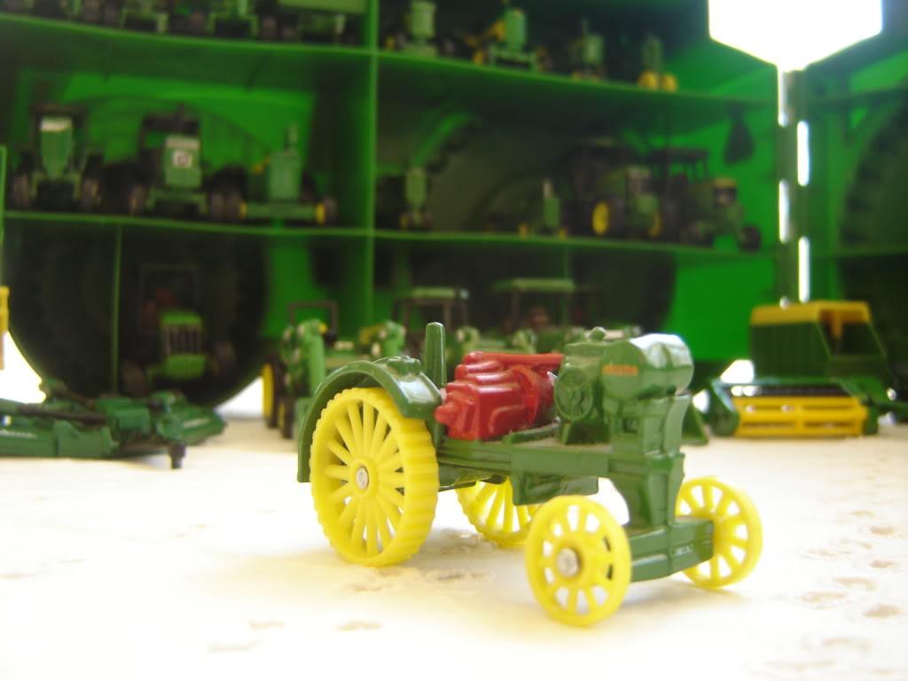 Maquinaria Agricola DSC04637