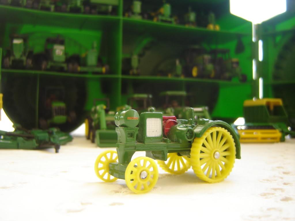 Maquinaria Agricola DSC04638-1