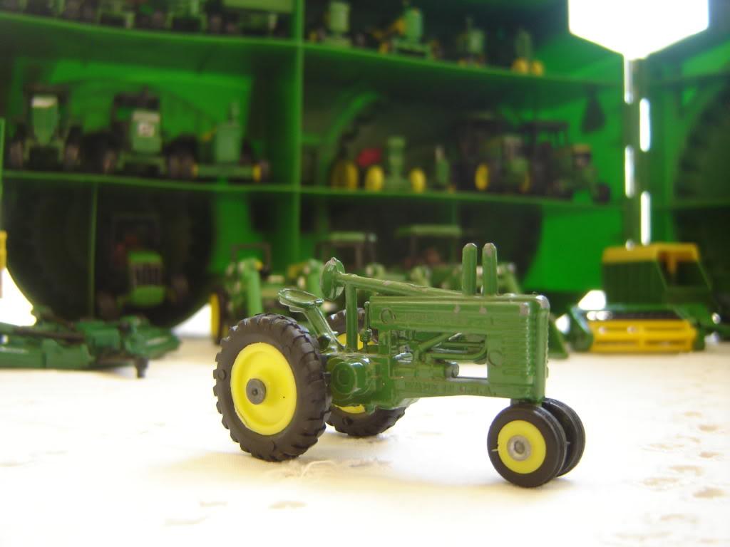Maquinaria Agricola DSC04639