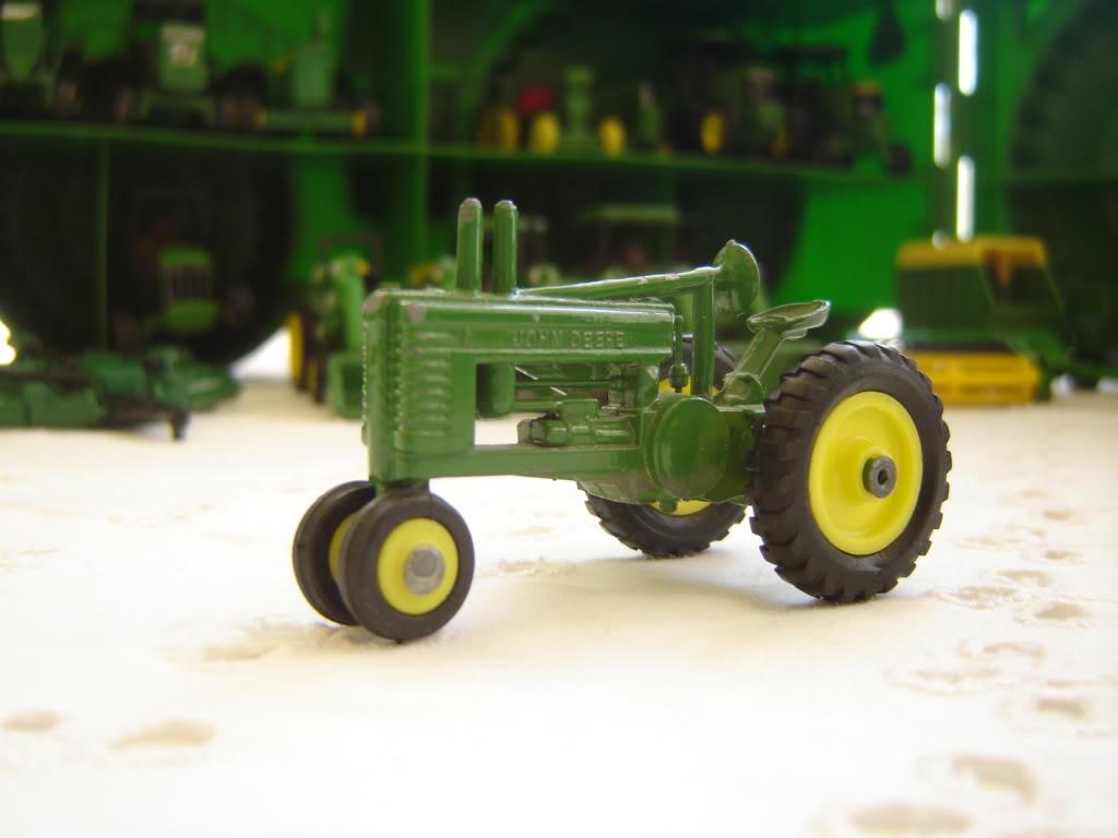 Maquinaria Agricola DSC04640