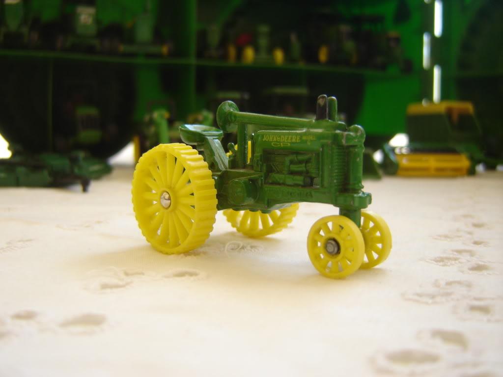 Maquinaria Agricola DSC04641
