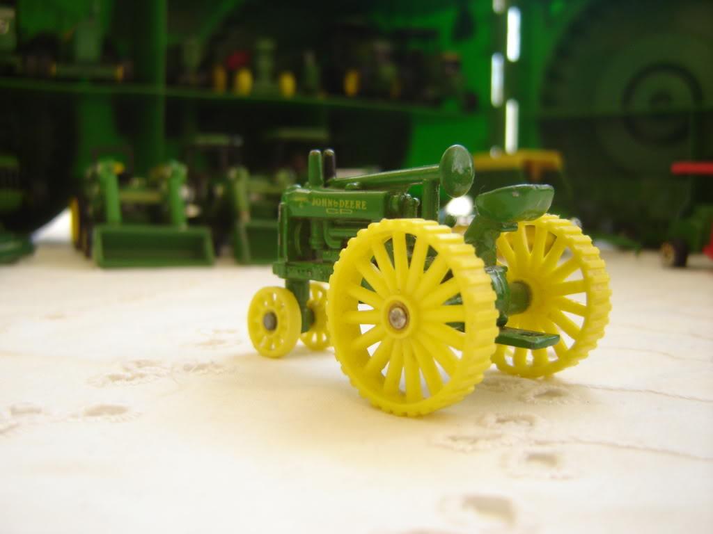 Maquinaria Agricola DSC04642